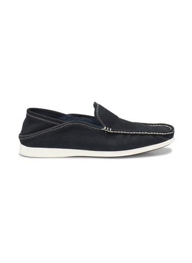 Overside Ayakkabı Lacivert